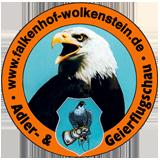 Falkenhof Wolkenstein